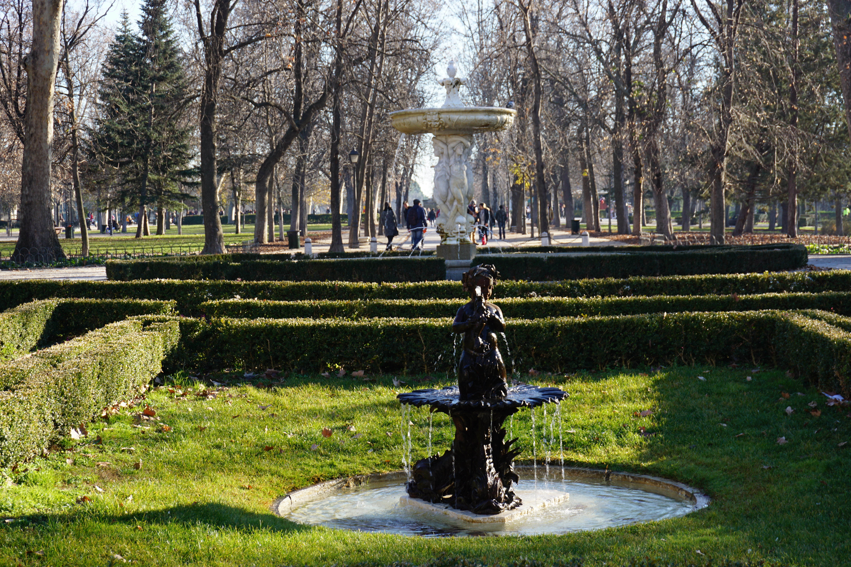 Retiro Park Madrid.JPG