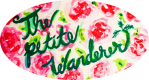 The Petite Wanderer