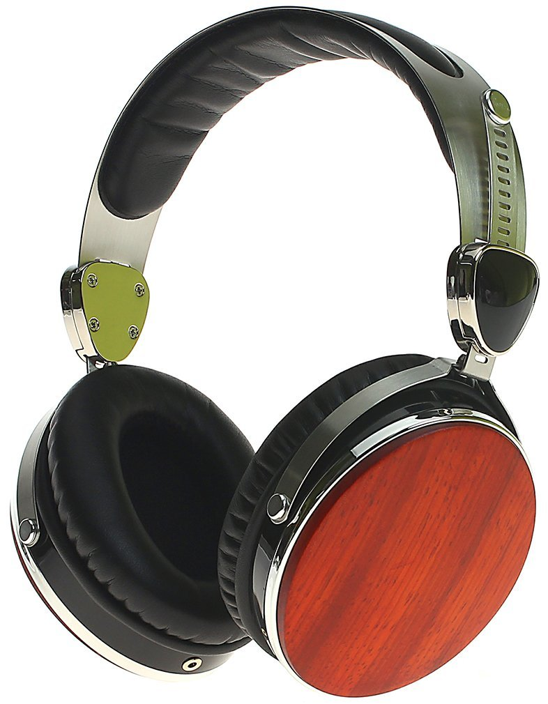 Headphones-for-college-dorm