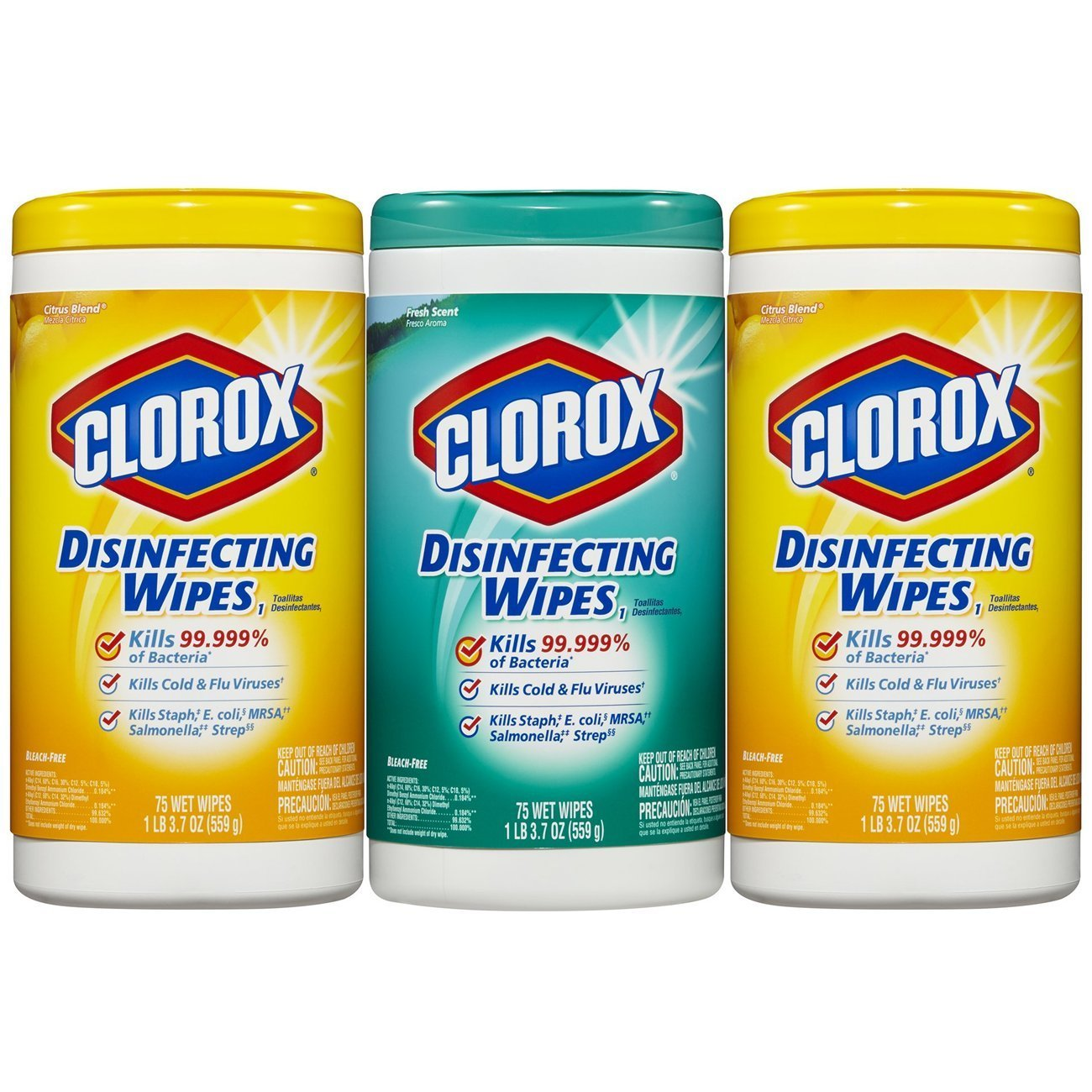 clorox-wipes-clean-dorm-room