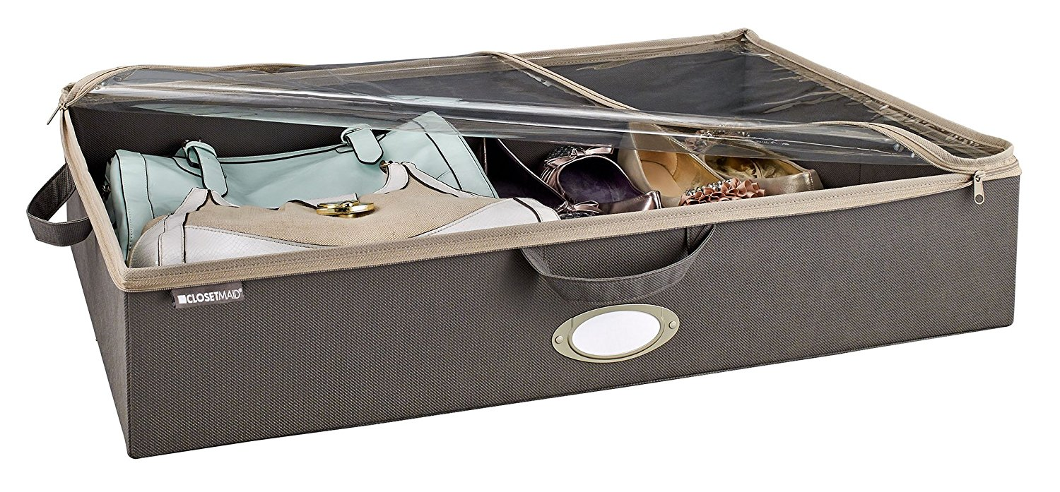 under-the-bed-storage-for-college-dorm-room