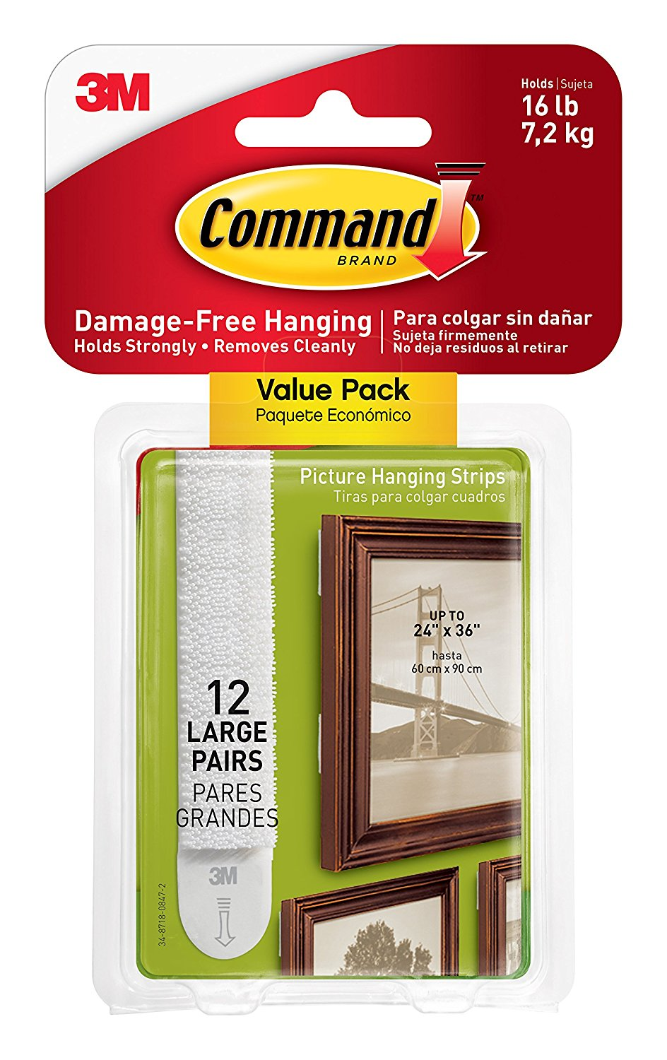 college-dorm-room-command-strips-damage-free-decor