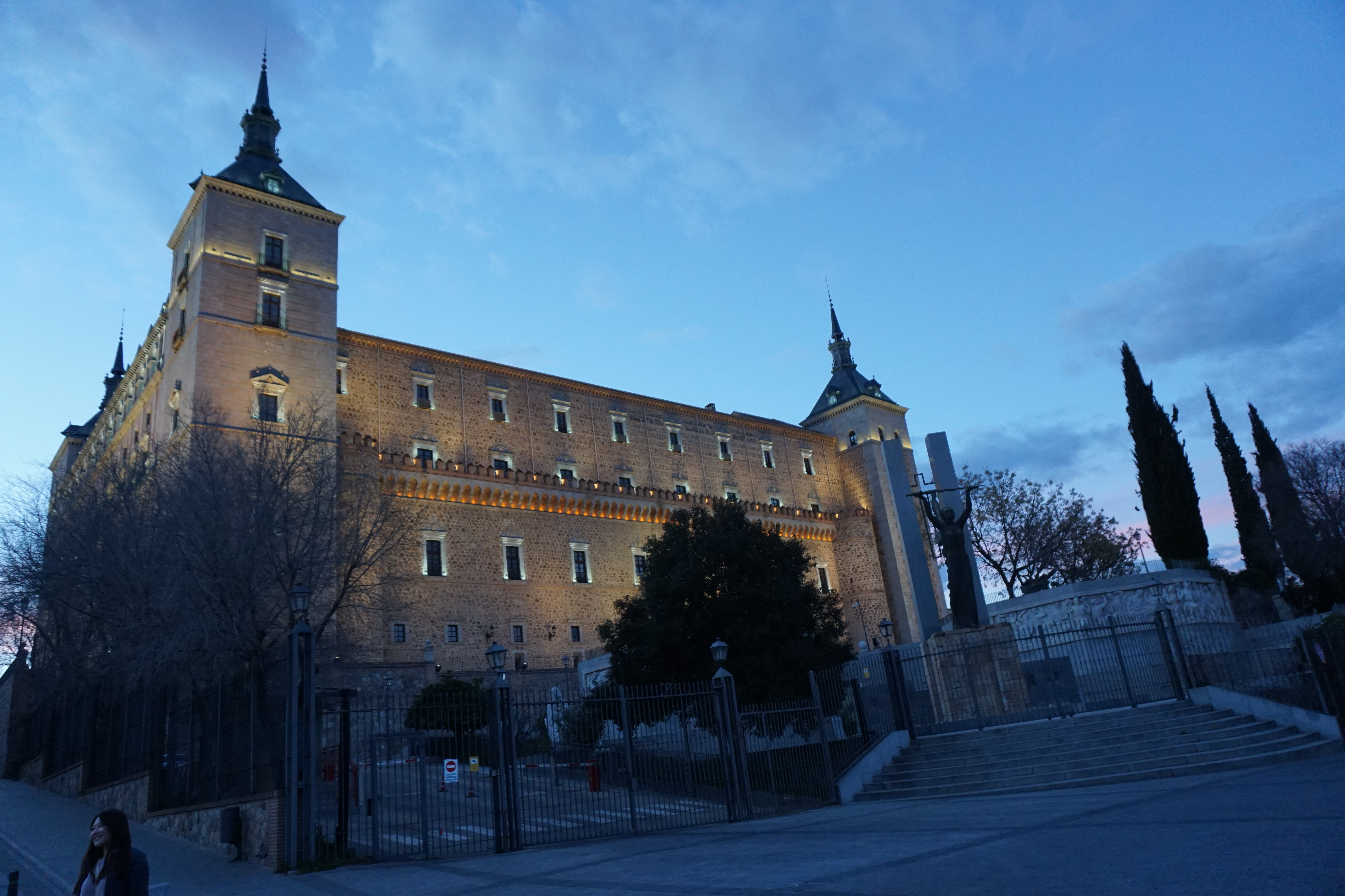 toledo-spain-cathedral