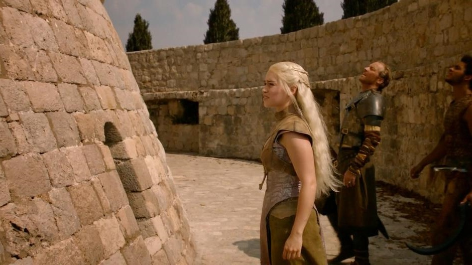 game-of-thrones-filming-locations-croatia