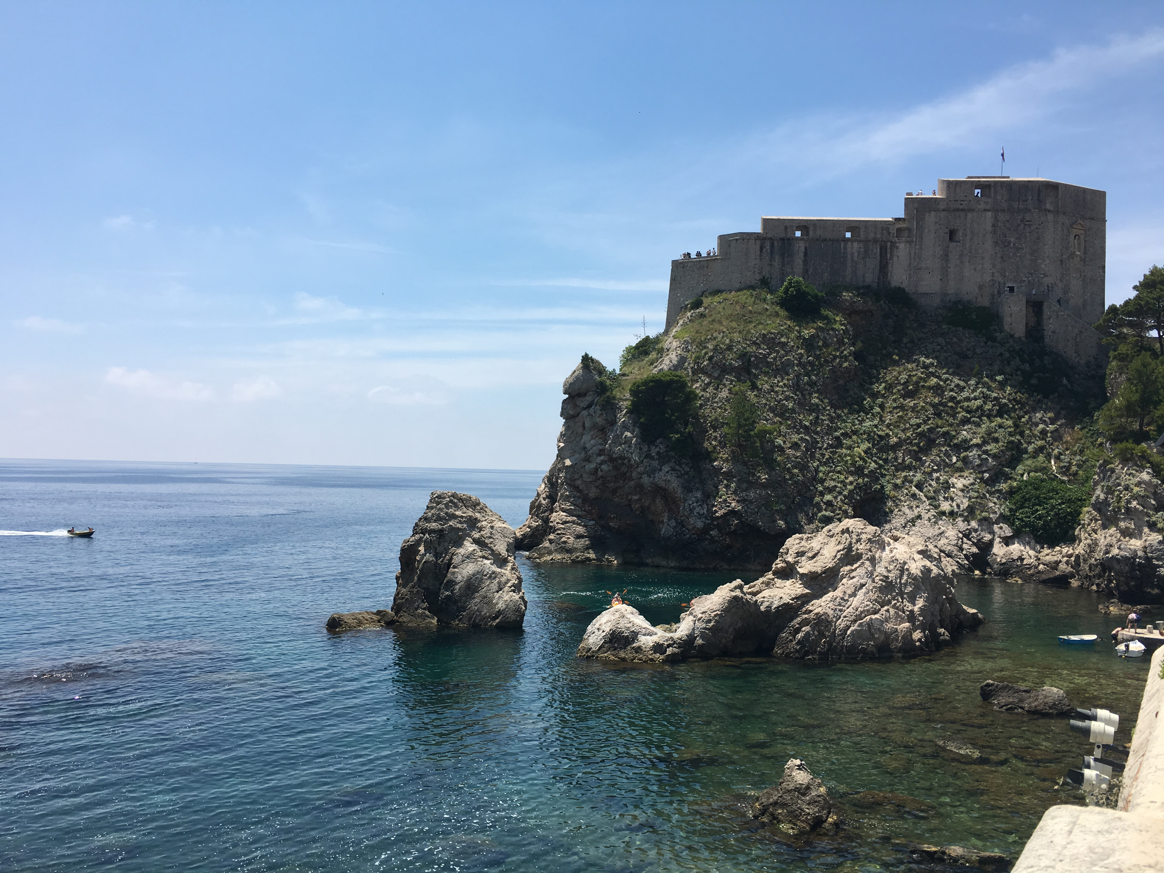 red-keep-kings-landing-game-of-thrones-croatia-dubrovnik
