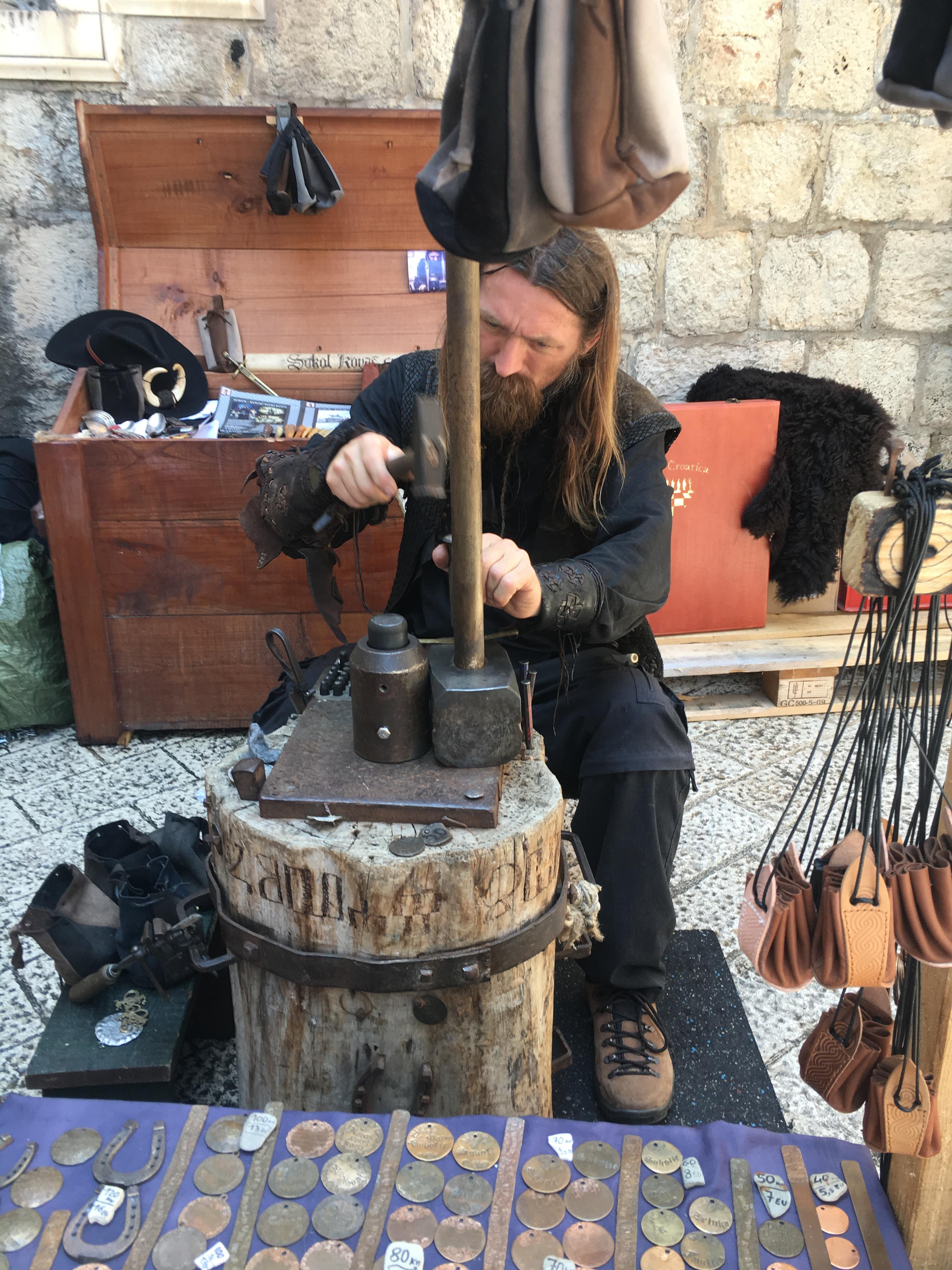 dubrovnik-jewelry-artist