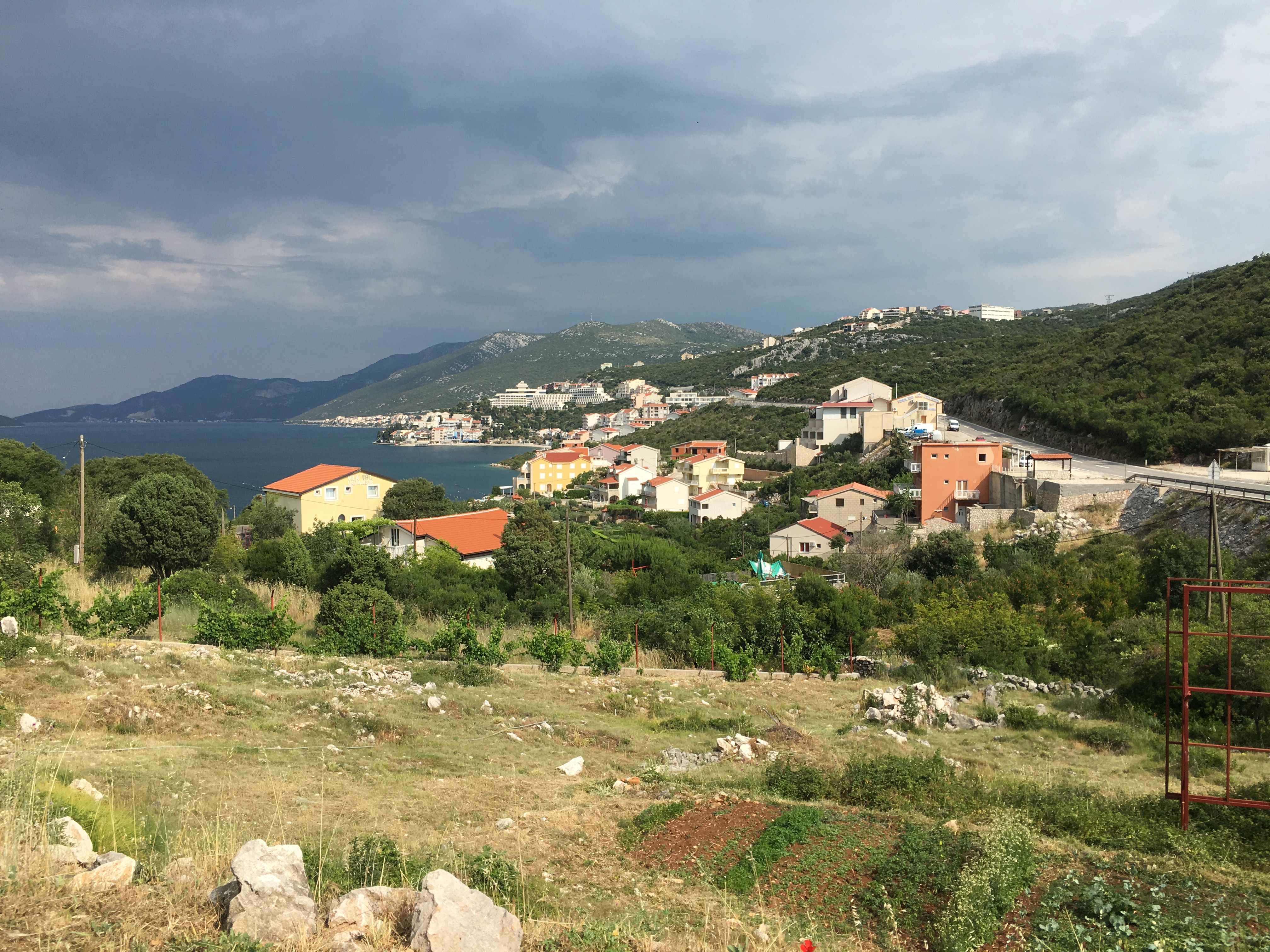 lokrum-island-of-hiking