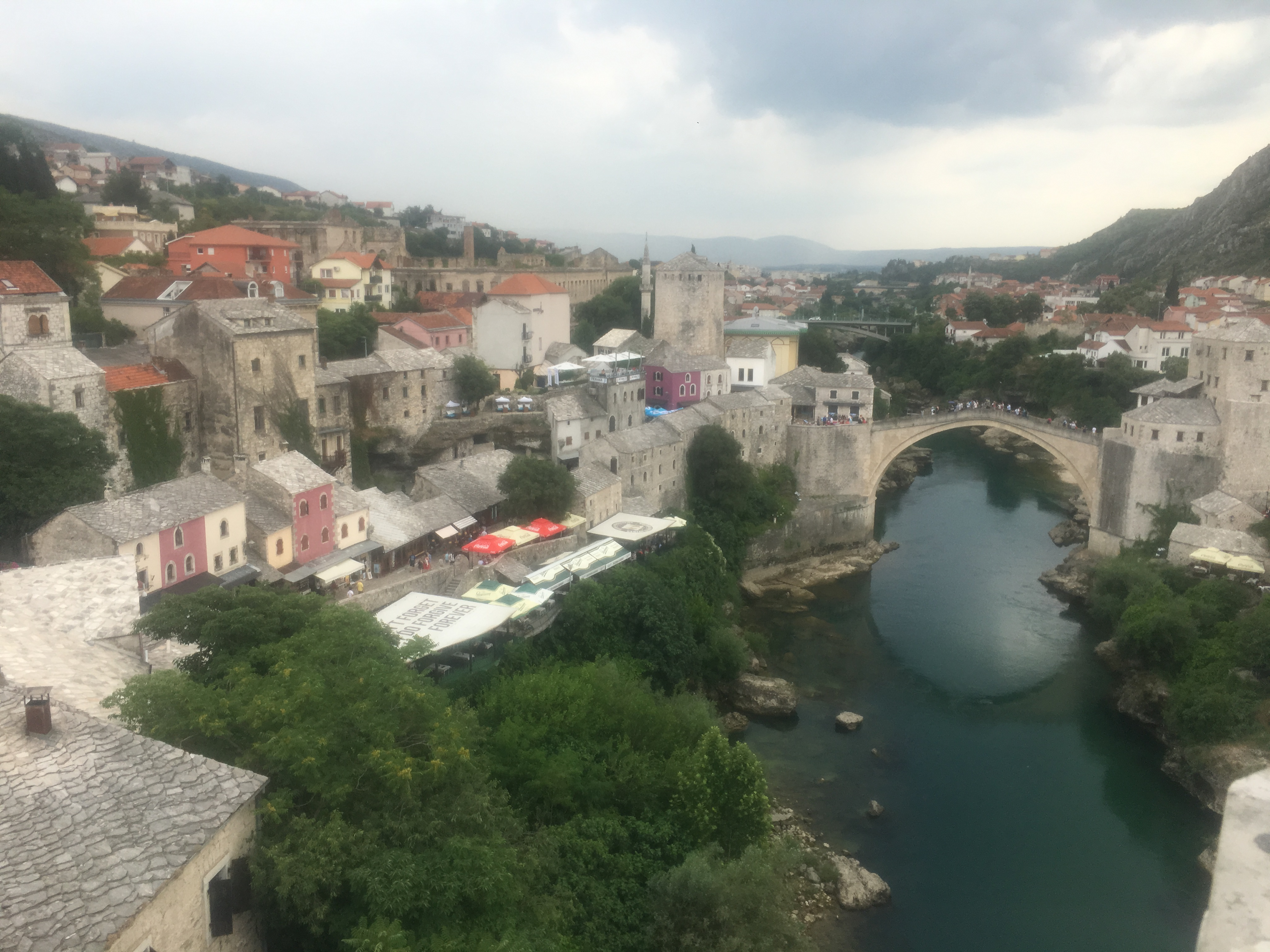 mostar-bosnia-bridge