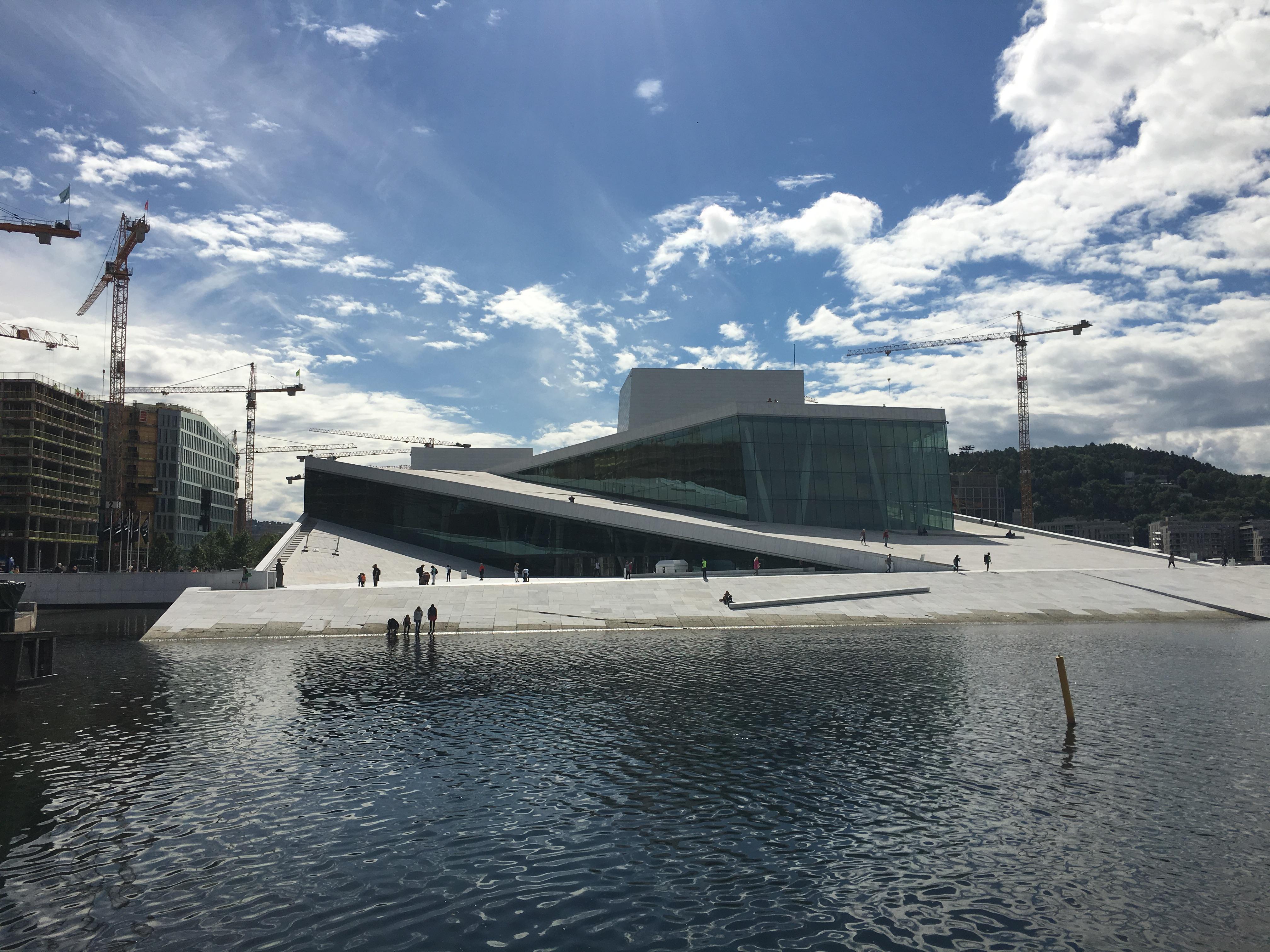 oslo-norway-norweigian-national-opera-ballet