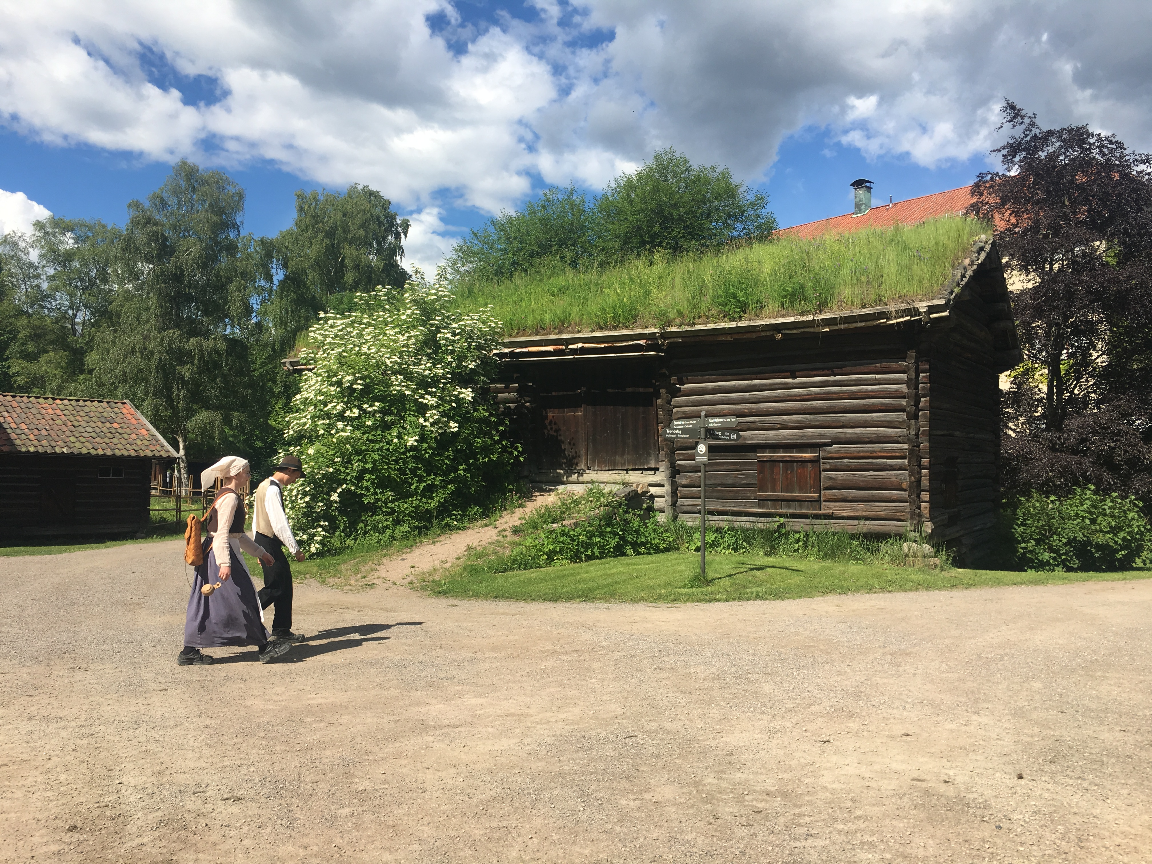 norwegian-folk-museum-norway-oslo