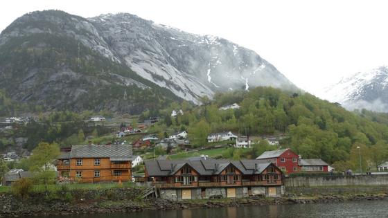 oslo-norway-fjord-cruise-tour
