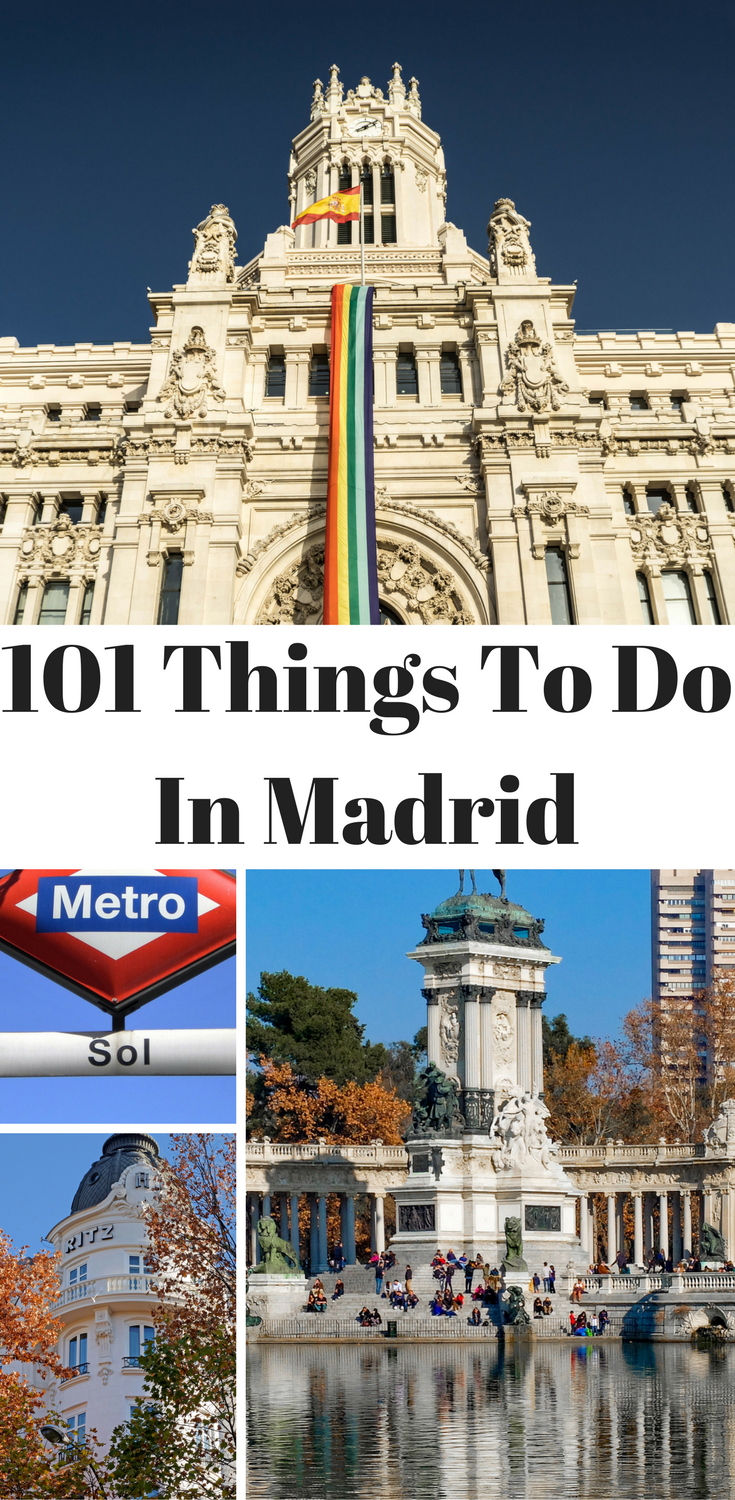 101 Things To Do In Madrid (1).png