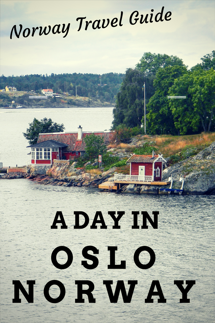 Oslo Norway (1).png