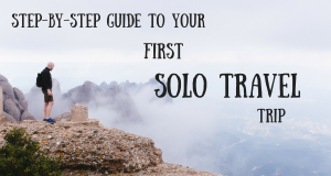 solo-travel