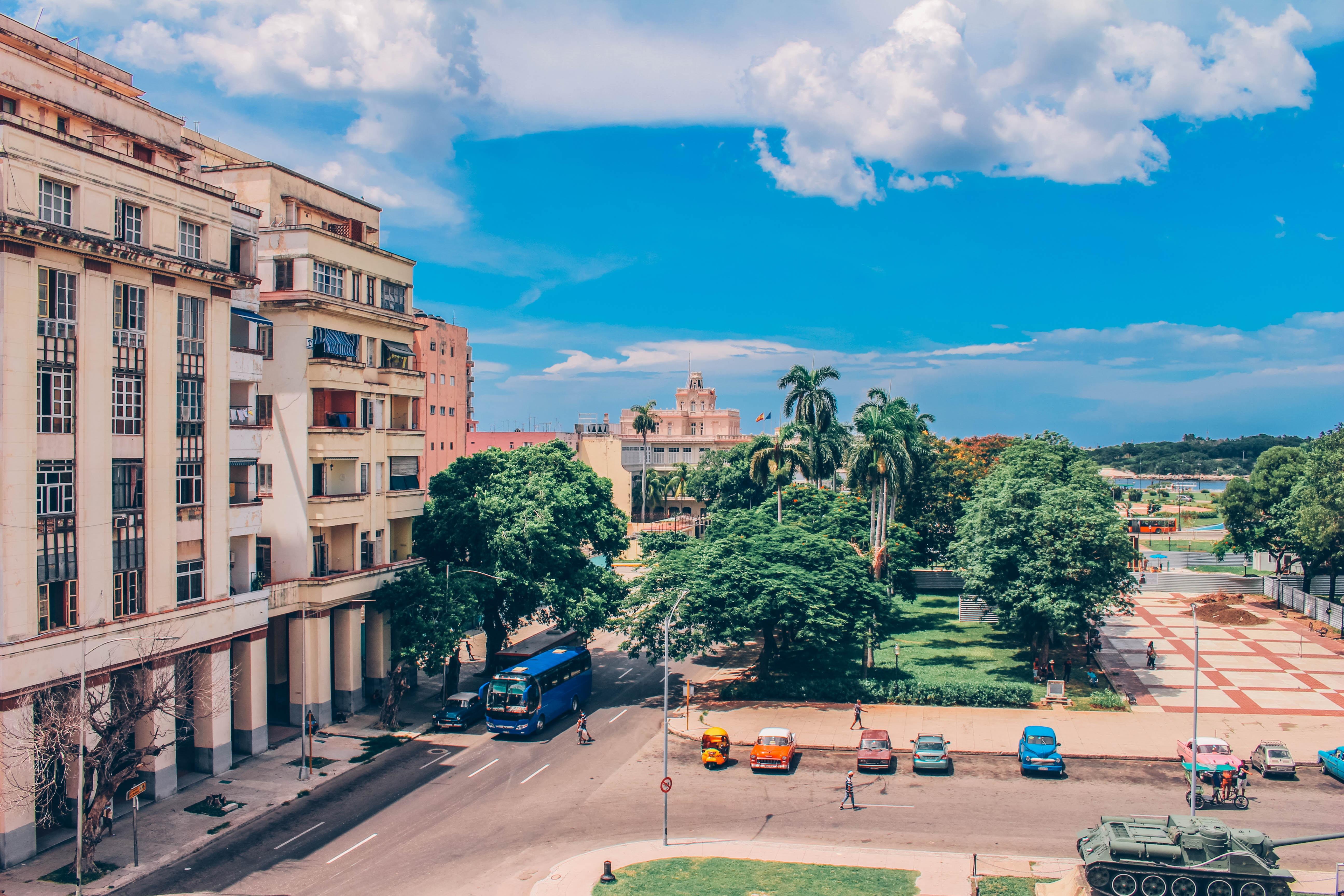 havana-cuba-hotels