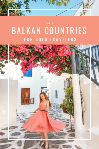 solo-travel-balkans